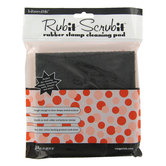 Inkssentials Rub It Scrub It Pad